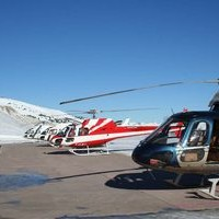 helicopter-transfers-2