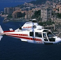 helicopter-transfers-е