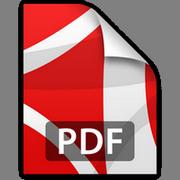 pdf-hover