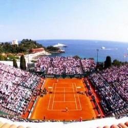tennis mmonte carlo mini